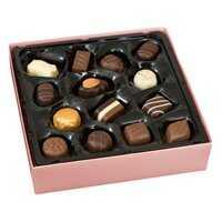 Шоколад ассорти